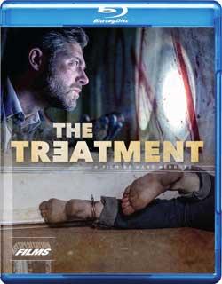 The-Treatment-2014-movie-Hans-Herbots-De-Behandeling-(7)