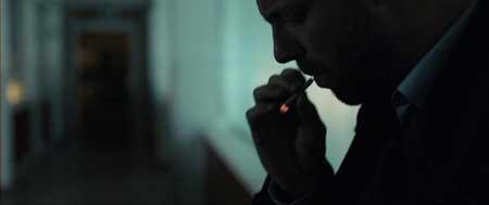 The-Treatment-2014-movie-Hans-Herbots-De-Behandeling-(9)