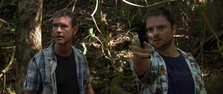 Throwback-2014-movie-Travis-Bain-(2)