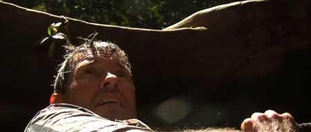 Throwback-2014-movie-Travis-Bain-(4)