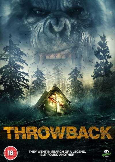 Throwback-2014-movie-Travis-Bain-(6)