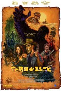 Throwback-2014-movie-Travis-Bain-(7)