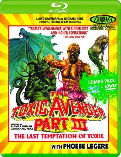 Toxic-avenger-III-last-tempation-bluray-Troma