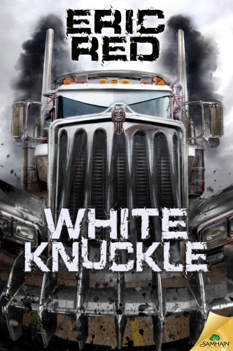 White-Knuckle-Eric-Red-book