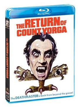 count-yorga-bluray-shout-fatcory