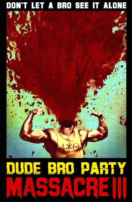 interview-directors-dude-bro-party-massacre-iii-(1)