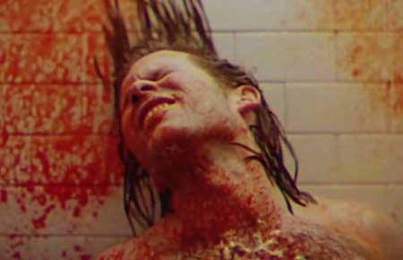 interview-directors-dude-bro-party-massacre-iii-(2)