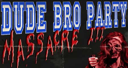 interview-directors-dude-bro-party-massacre-iii-(3)