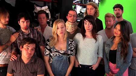 interview-directors-dude-bro-party-massacre-iii-(5)
