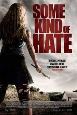 some-kind-of-hate-movie-2015-Adam-Egypt-Mortim-(5)