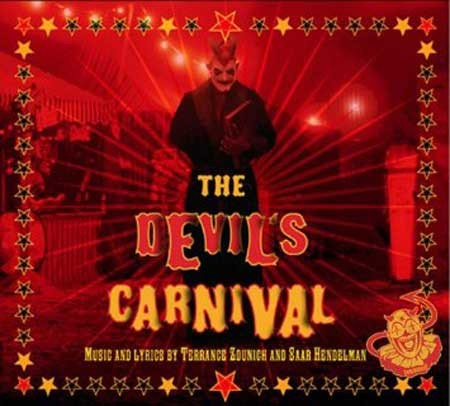 terrance-zdunich-the-devils-carnival-interview-(1)