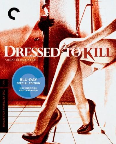 2015_09_09 - DRESSED TO KILL 01
