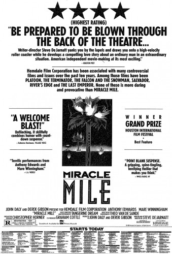 2015_09_10 - MIRACLE MILE 02