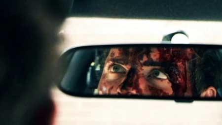 A-Plague-So-Pleasant-2013-movie-Benjamin-Roberds-(11)