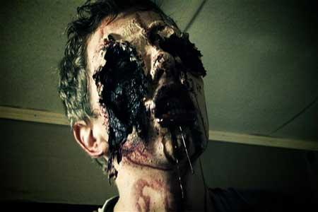A-Plague-So-Pleasant-2013-movie-Benjamin-Roberds-(3)
