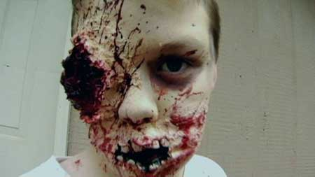 A-Plague-So-Pleasant-2013-movie-Benjamin-Roberds-(4)