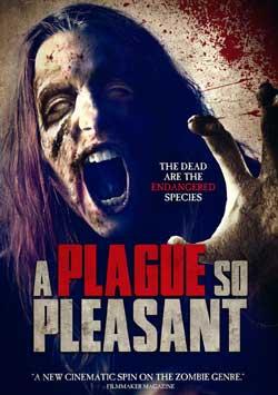 A-Plague-So-Pleasant-2013-movie-Benjamin-Roberds-(5)