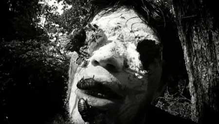 A-Plague-So-Pleasant-2013-movie-Benjamin-Roberds-(7)
