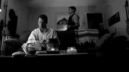 A-Plague-So-Pleasant-2013-movie-Benjamin-Roberds-(8)