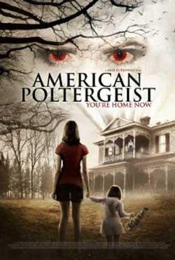 American-Poltergeist-2015-movie-Mike-Rutkowski-(3)