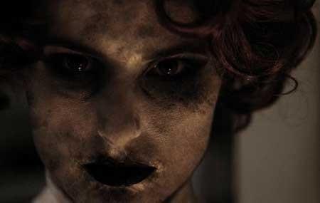 American-Poltergeist-2015-movie-Mike-Rutkowski-(4)