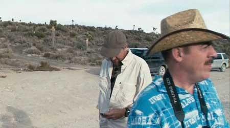 Area-51-2015-movie-Oren-Peli-,-Jason-Connery-(3)