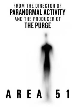 Area-51-2015-movie-Oren-Peli-,-Jason-Connery-(7)