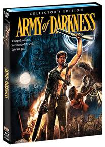 Army-of-Darkness-shout-factory