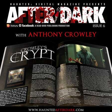 Author-Anthony-Crowley-(1)