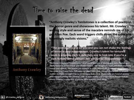 Author-Anthony-Crowley-(4)