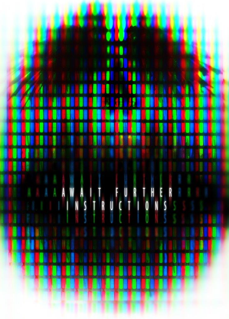 Await-Further-Instructions