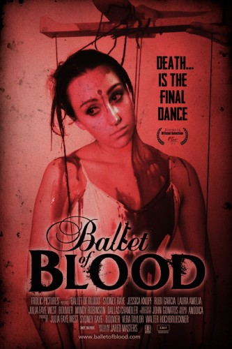 Ballet-of-Blood-1