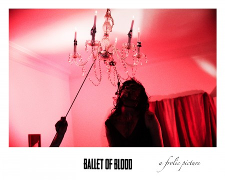 Ballet-of-Blood-2