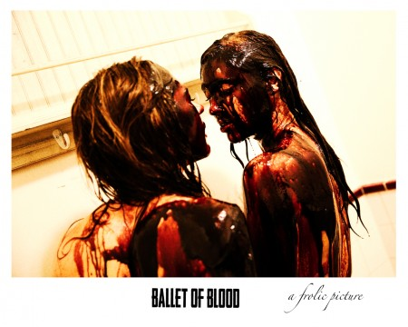 Ballet-of-Blood-3
