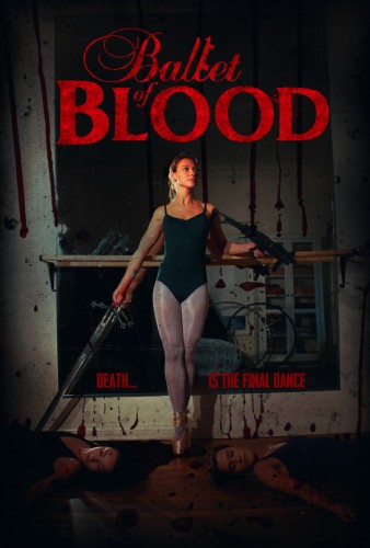 Ballet-of-Blood-4