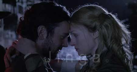 Blood-Moon-movie-2014-Jeremy-Wooding-(3)