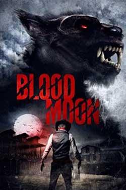 film bloodmoon