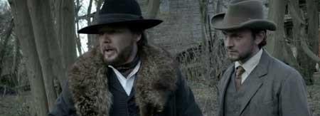 Blood-Moon-movie-2014-Jeremy-Wooding-(6)