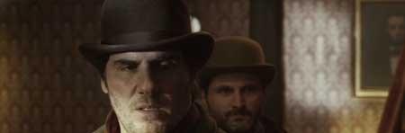 Blood-Moon-movie-2014-Jeremy-Wooding-(7)