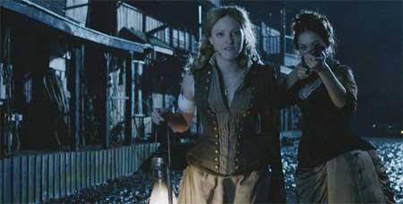 Blood-Moon-movie-2014-Jeremy-Wooding-(8)