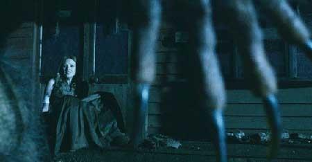 Blood-Moon-movie-2014-Jeremy-Wooding-(9)