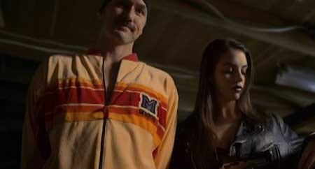 Blood-Punch-2013-movie-Madellaine-Paxson-(1)