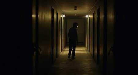 Blood-Punch-2013-movie-Madellaine-Paxson-(3)