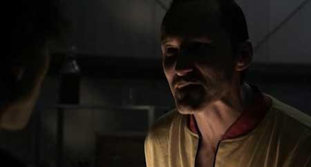 Blood-Punch-2013-movie-Madellaine-Paxson-(7)
