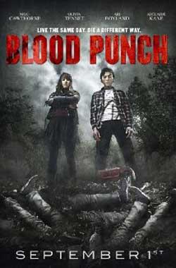 Blood-Punch-2013-movie-Madellaine-Paxson-poster