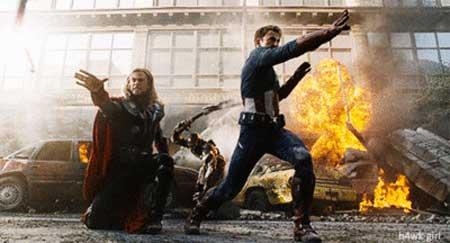 Chris-Hemsworth-Avengers-Age-of-Ultron-(1)