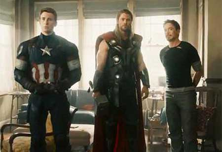 Chris-Hemsworth-Avengers-Age-of-Ultron-(2)
