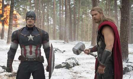 Chris-Hemsworth-Avengers-Age-of-Ultron-(4)