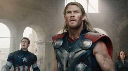 Chris-Hemsworth-Avengers-Age-of-Ultron-(5)