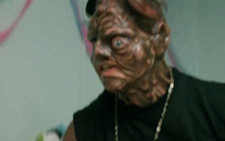 Citizen-Toxie-The-Toxic-Avenger-iv-movie--Lloyd-Kaufman-(3)